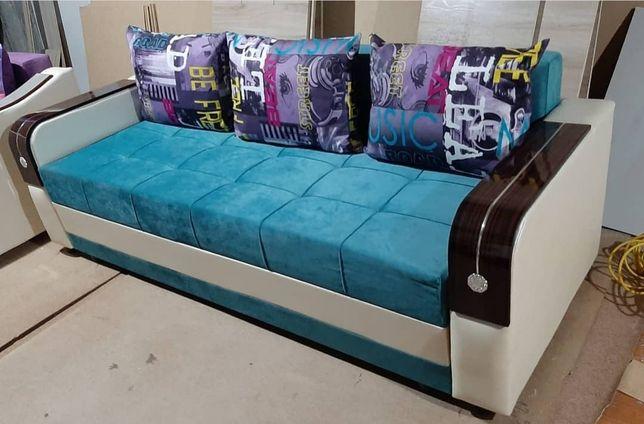 Диван на заказ, диван оптом, диван Тахта,новый диван, дешевый диван