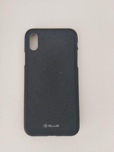 vand Husa Protectie iphone x/xs,nou nouta.