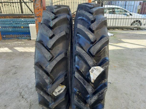9.5-32 Cauciucuri noi agricole de tractor marca OZKA cu garantie 2 ani
