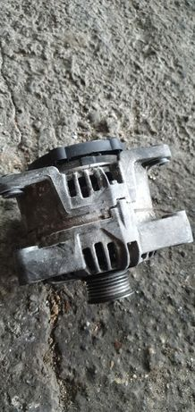 Alternator Opel Vectra c 2.0 dti 16v