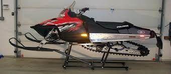 Ремонт на моторни шейни, snowmobile repair shop