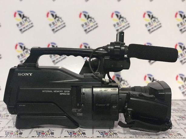 Продам видеокамера Sony 1000