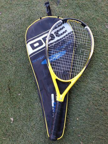 Racheta tenis Titanium ST Logical, cu husa