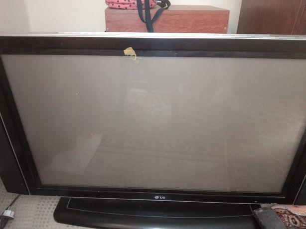 Срочно большой телевизор