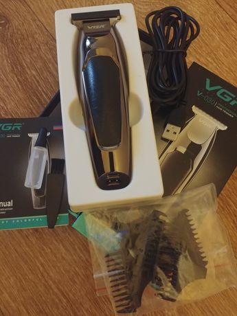 Триммер VGR V-030