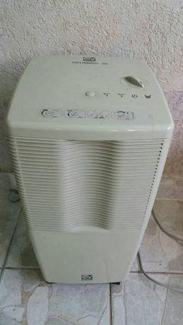 Dezumidificator Vortice DEUMIDO 20