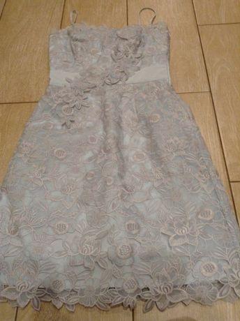 Продам платье Karen Millen