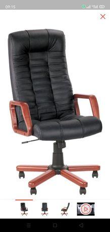 Кресло для руководителя NowyStyl Atlant