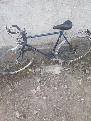 Bicicletă de vânzare