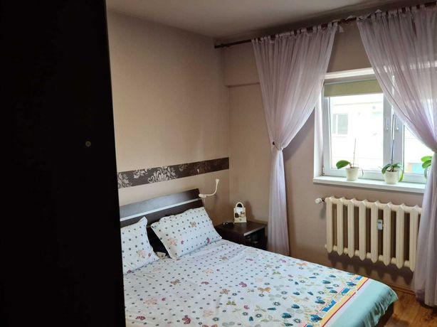 Vanzare apartament 2camere