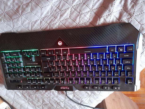 Vand tastatura si mouseuri