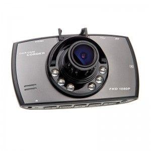 Camera de Bord DVR mini HD 1080p cu G senzor BLackBOX
