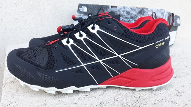 The north face  noi nr 44