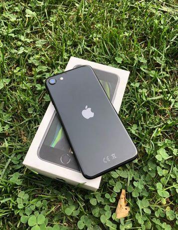 IPhone SE 2020 64gb EAC