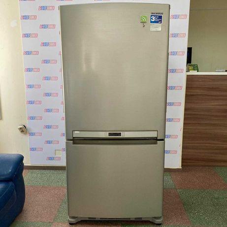 Холодильник Samsung 80