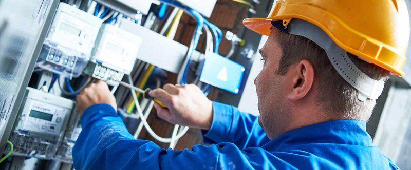 Electrician Non Stop Bucuresti și Ilfov Bucuresti - imagine 1