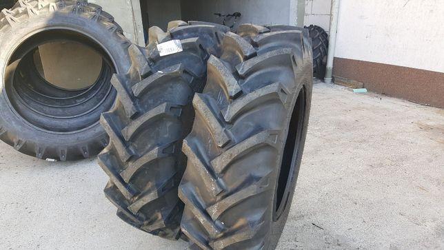 Cauciucuri 14.9-28 noi cu 14 pliuri anvelope OZKA rezistente tractor