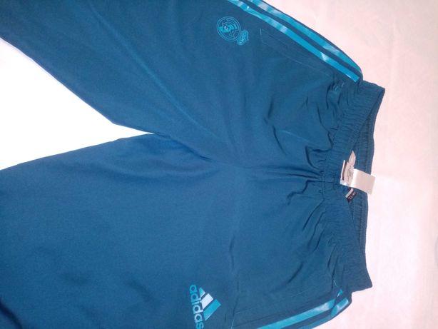 Adidas Real Madrid M