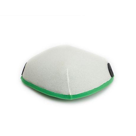 Въздушен филтър за КТМ EXC SX 300