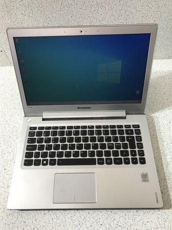 Lenovo IdeaPad U330p i5-4210U
