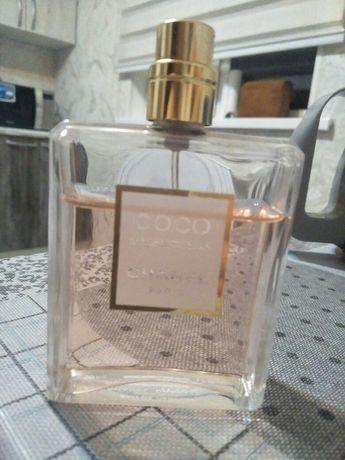 Chanel coco mademoiselle 50 ml