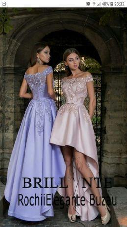 Rochie elegantã