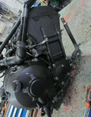 Двигател за YAMAHA R1 2004/6