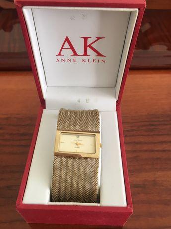 Ceas Anne Klein original!!!