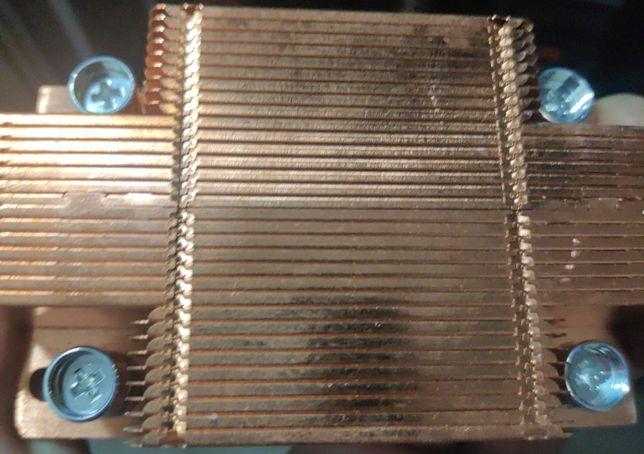 Heatsink ( cooler ) 0D8846 pentru Dell M620