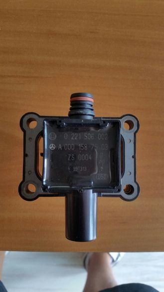 Оригинална бобина за Mercedes 200/200 kompressor 180