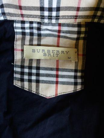 Cămașă Burberrry bărbați M