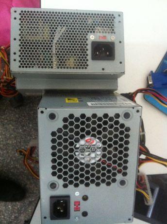 Sursa PC HP Hipro/ LiteOn IBM /Memorii DDR1