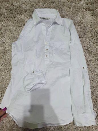 Camasa Zara noua