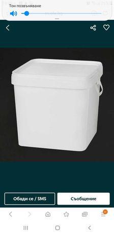 Бели кофи цена 3лв.брой