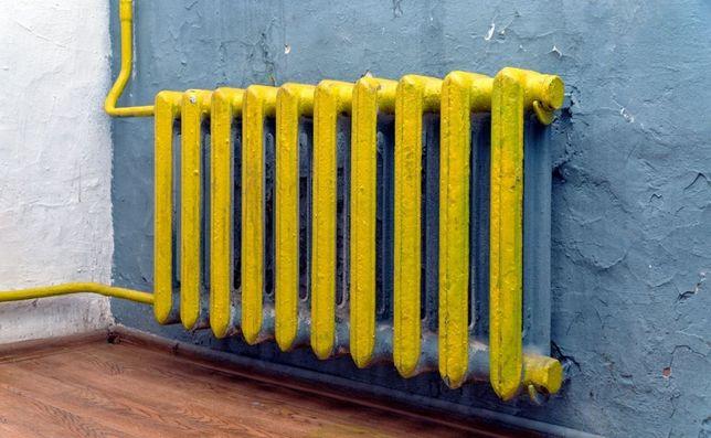 установка радиаторов отопление. чистка прочистка канализационных труб