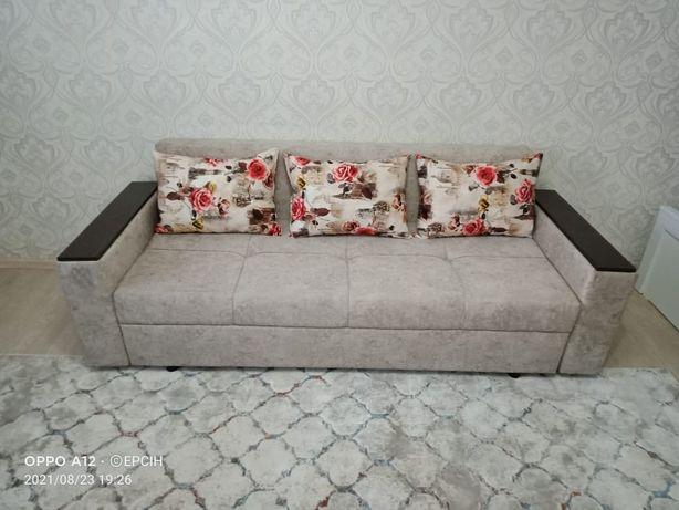Диван (диван на заказ мягкий мебель для гостиной