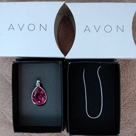 Красиви комплекти от Avon