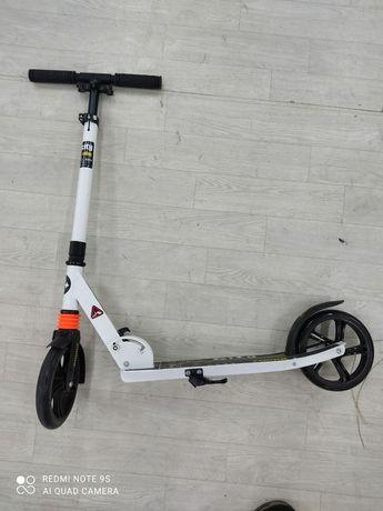 Высококачественные самокаты Урбан скутер. Гарантия качество