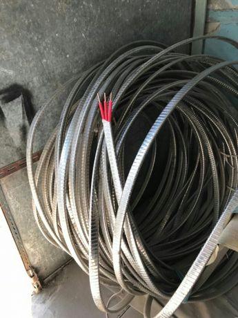 Продается кабель 7000тг за метр
