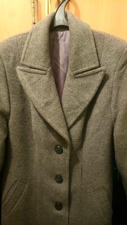 Пальто женское, размер 46