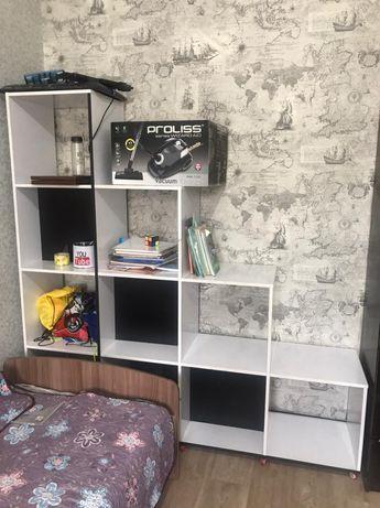 Продаю    мебель