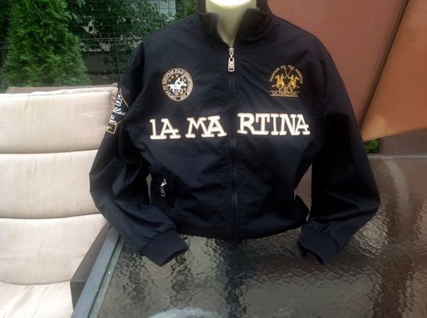 Foita La Martina