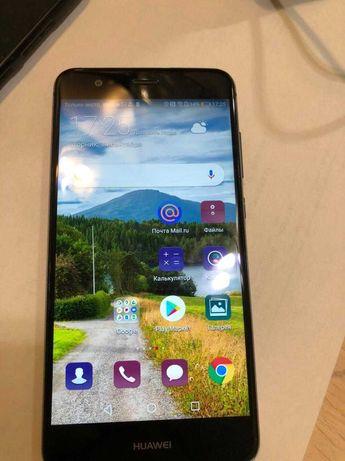 Huawei P10 Lite (Алматы)