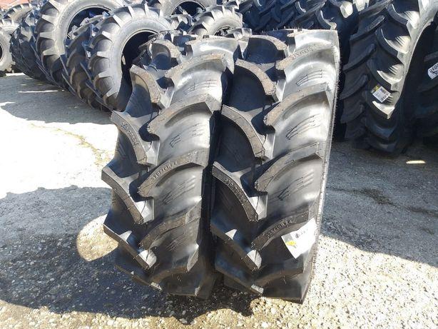 Cauciucuri noi 320/70 R24 ozka garantie 2 ani anvelope tractor fata