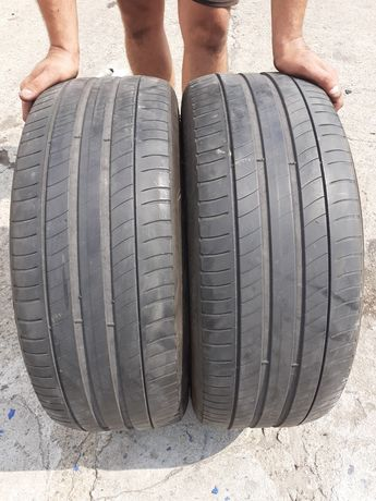 275 45 20 michelin, 295 35 21 goodyear,245 45 19 michelin, 275 40 19 .