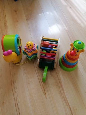 Set jucării copii