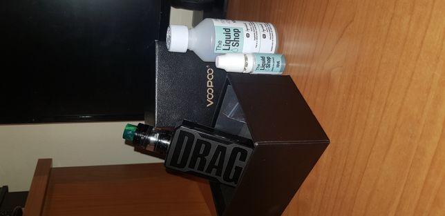 Țigară electronică Voopoo drag 2 mini