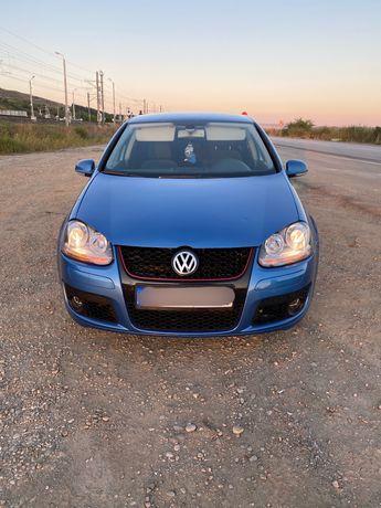 Vând VW Golf 5 1.9 TDI 2004