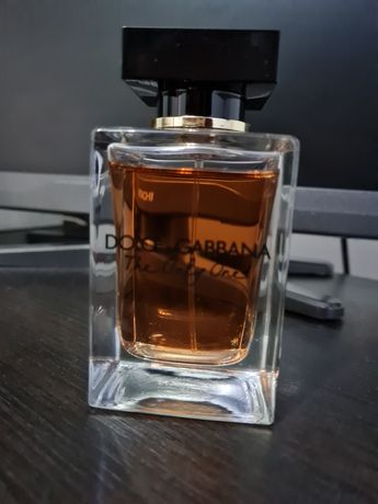 Parfum D&G The Only One