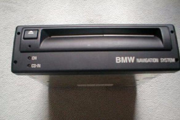 Bmw 2019гд Навигационен диск БМВ бмв MK3 MK2 MK1 и MK4